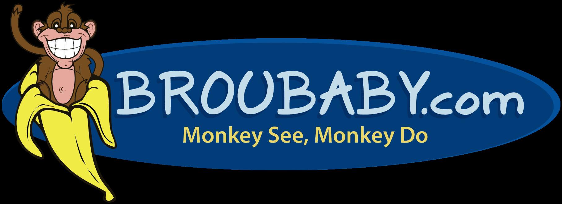 BROUBABY.com